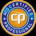 ACS-CP-Badge