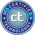 ACS-CT-Badge